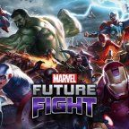 Marvel Future Fight, Marvel Future Fight : jeu gratuit Android