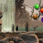 Nihilumbra, Nihilumbra, un jeu de plateformes et de réflexion, débarque enfin sur Android