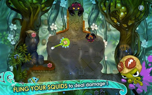 squids 2