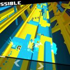 Twin Runners 2, Twin Runners 2 renouvelle encore le runner sur Android