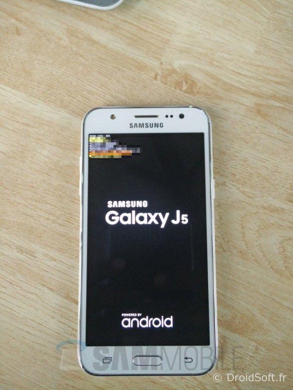Samsung-Galaxy-J5-SM 0