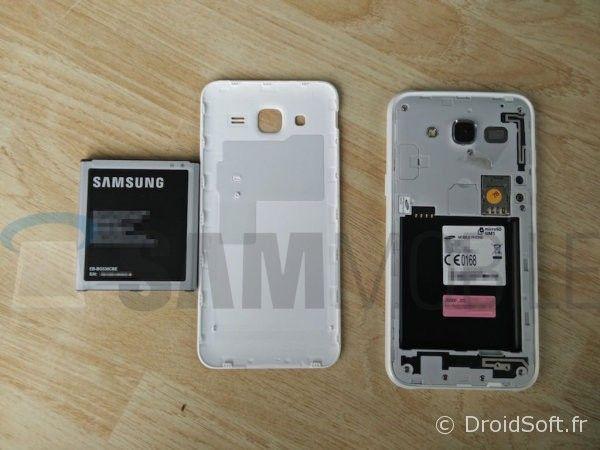 Samsung-Galaxy-J5-SM 2