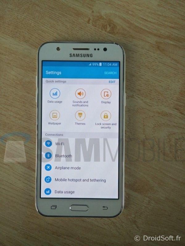 Samsung-Galaxy-J5-SM 3