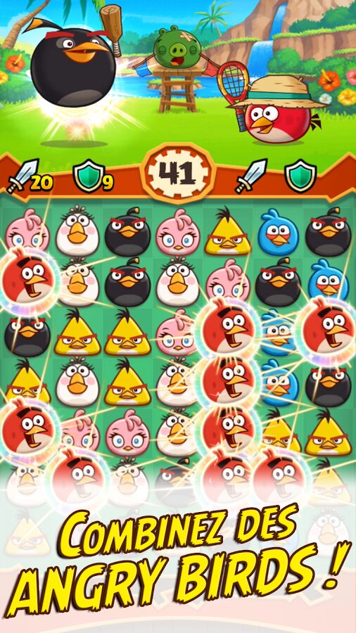 angry_birds_fight_01