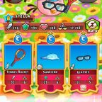 Angry Birds Fight, Angry Birds Fight : les oiseaux s'attaquent au match-3 sur Android