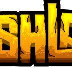 Crashlands, Crashlands : le prochain jeu de Butterscotch Shenanigans mélangera RPG, survie et crafting sur Android
