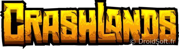 crashlands_title