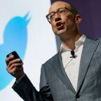 Une faille menace l'application Android de Twitter