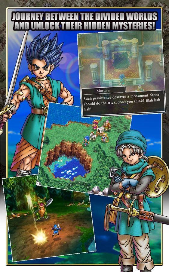 dragon_quest_vi