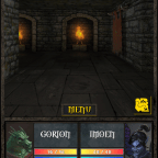 Dungeoneers, Dungeoneers : un dungeon crawler old school pour Android