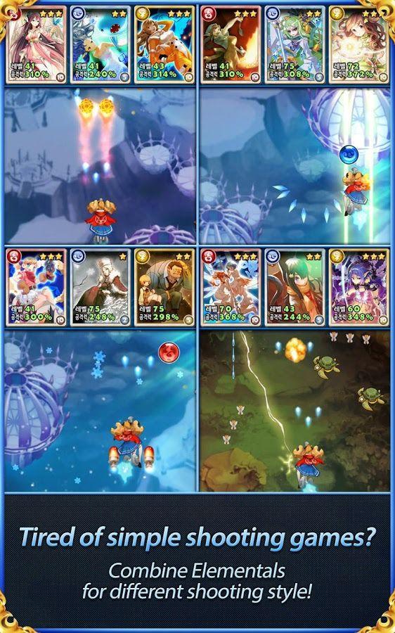 elemental_wings_03