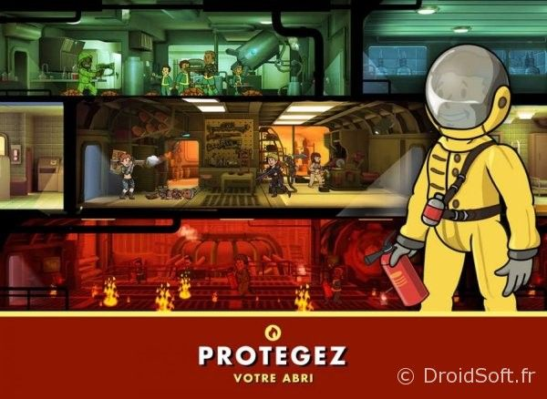 fallout-shelter-2-ipad-iphone