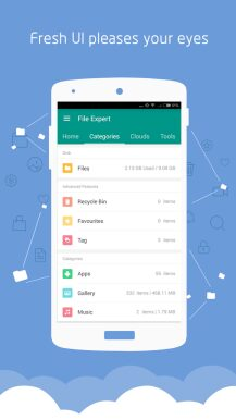 fileexpert android