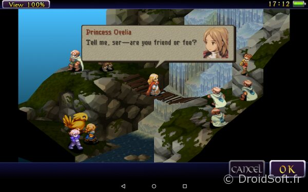 final_fantasy_tactics_02