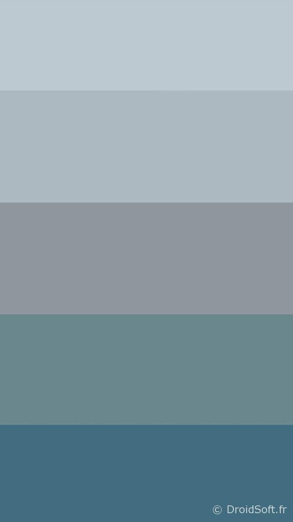 fond ecran wallpaper retina abstraits smartphone