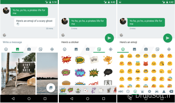hangouts 4.0 android apk2