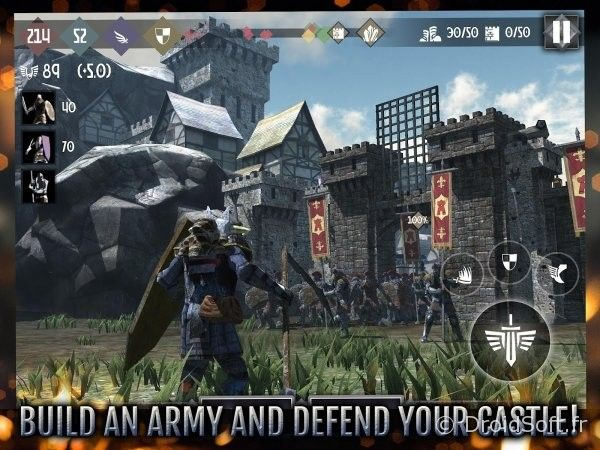 heroes_and_castles_2_01