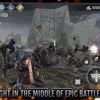 Heroes and Castles 2, Heroes and Castles 2 : le retour de la défense de château par Foursaken Media sur Android