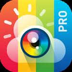 logo  InstaWeather Pro