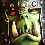 logo  Warhammer Quest (50% Off)