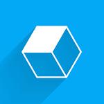logo  Voxel - Icon Pack