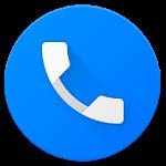 logo  Hello — Caller ID & Blocking