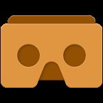 logo  Cardboard