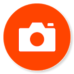 logo  DO Camera by IFTTT