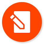 logo  DO Note by IFTTT