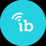 logo com.instabridge.android