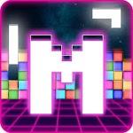 logo  Megatris