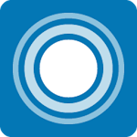 logo  LinkedIn Pulse