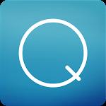 logo com.qobuz.music&hl=fr