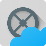 logo  SafeInCloud Password Manager