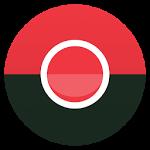 logo  Redub