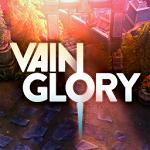 logo  Vainglory