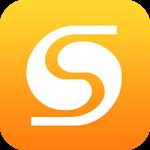 logo  Scrambl3