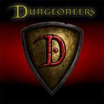 logo  Dungeoneers