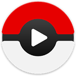 logo  Pokémon Jukebox