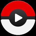 logo  Pokémon Jukebox
