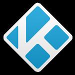 logo  Kodi™
