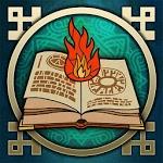 logo  Spellcrafter