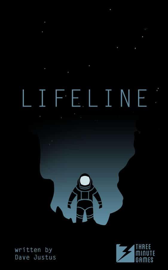 lifeline_02