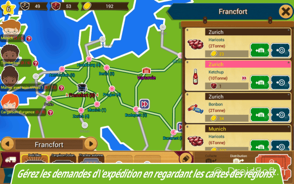 logis_tycoon_evolution_02