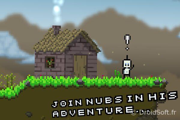 nubs_adventure_01