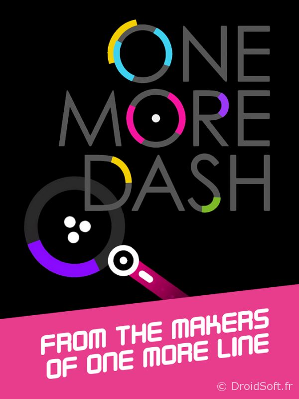 one_more_dash_01
