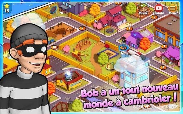 robbery_bob_2_01