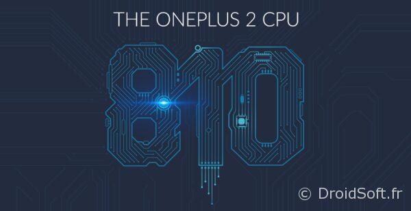 snapdragon-810 onplus 2