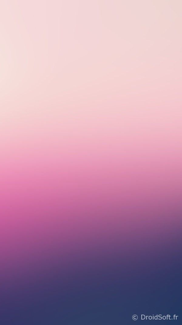 wallpaper hd android motif rose floute blur 1