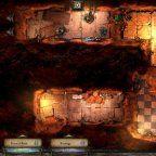 Warhammer Quest, Warhammer Quest : l'excellent jeu de rôle tactique enfin sur Android